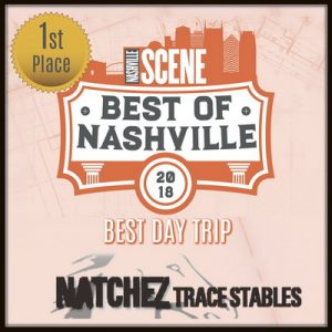 natchez best day trip 1st place Nashville